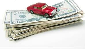 Are Fast Auto Loans Really Fast?