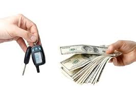 Use Car Title Loans Anderson to Meet Your Payroll Expenses