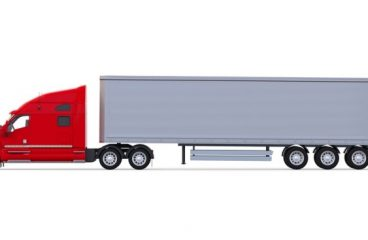 Requirements For An 18 Wheeler Title Loan In Charlotte