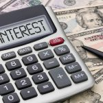 title loan interest rate calculator